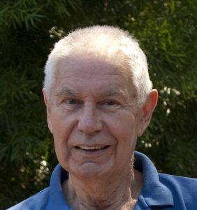 Dick Wuopio
